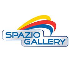 spaziogallery