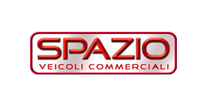 spazio-veicoli-commerciali