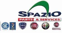 Ordini Spazio Service