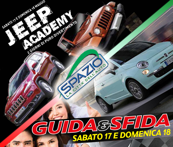JeepAcademy-GuidaSfida_Spazio