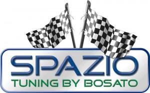 Spazio Tuning By Bosato
