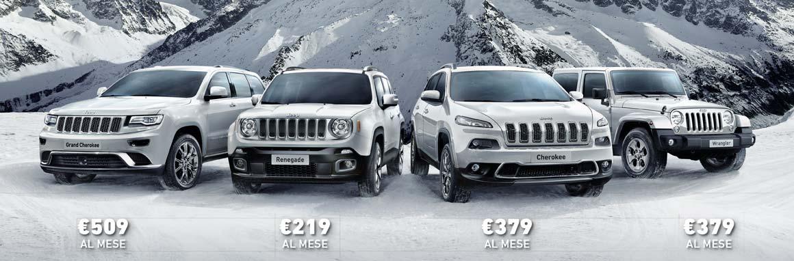 promo-gamma-jeep-spazio