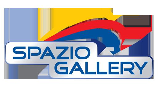 Spazio Gallery – Auto usate e KM0 a Torino, Moncalieri e provincia