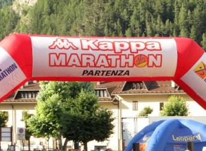 kappa-marathon-spazio