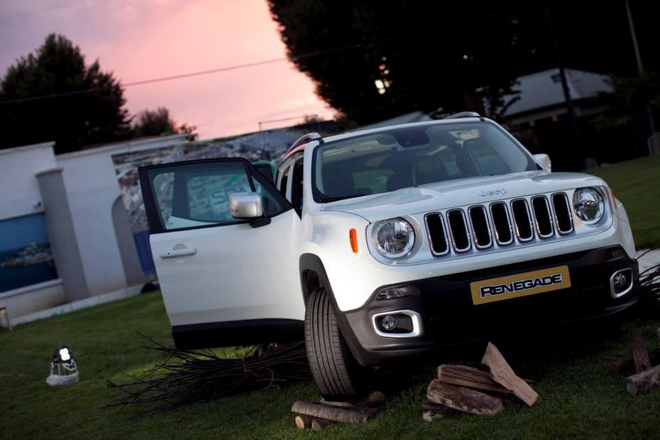 nuova-jeep-renegade