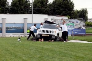 presentazione-jeep-renegade-2