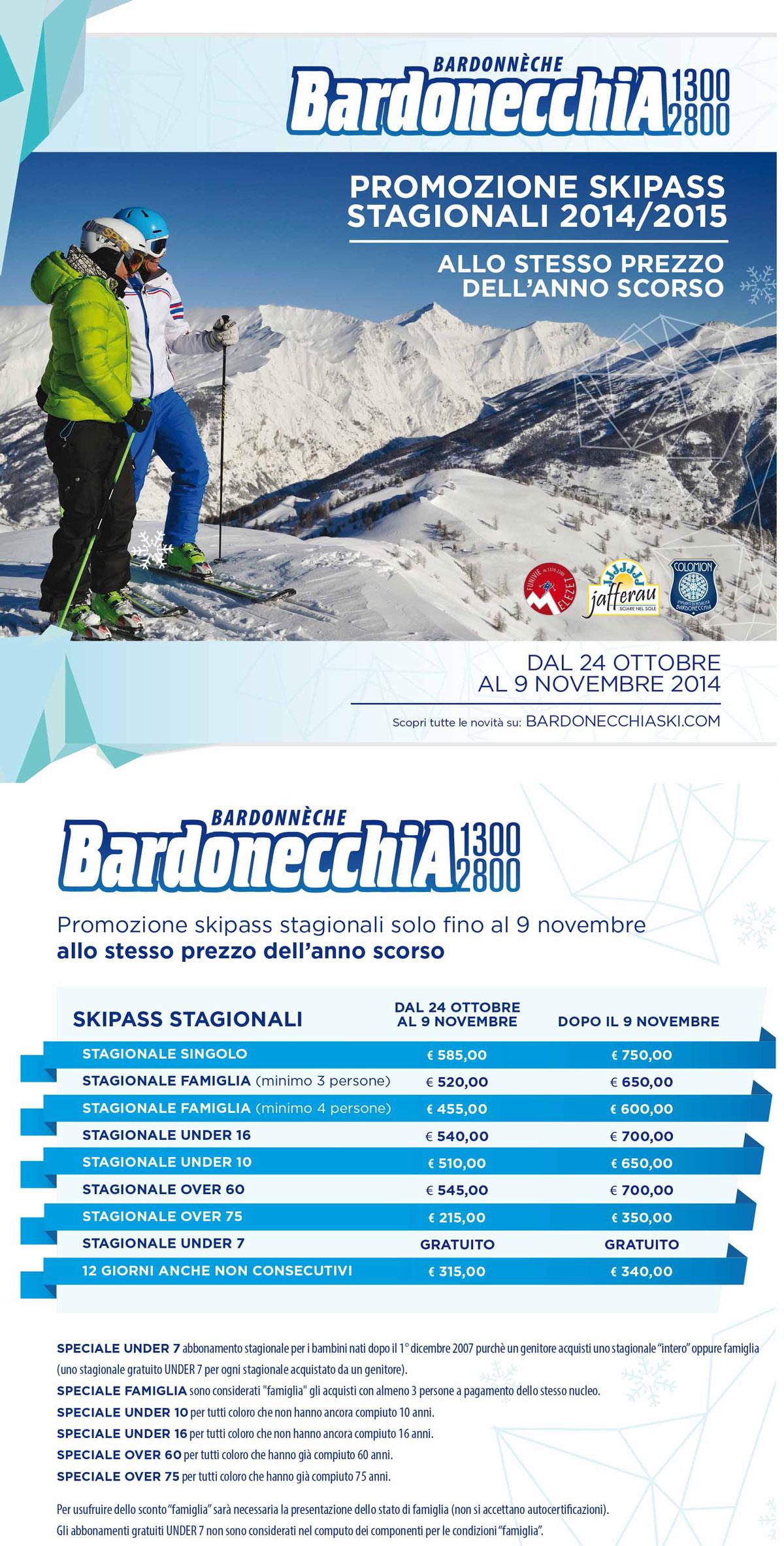 bardonecchia-14-15