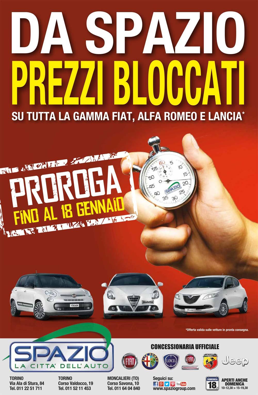 Pbloccati2_ok