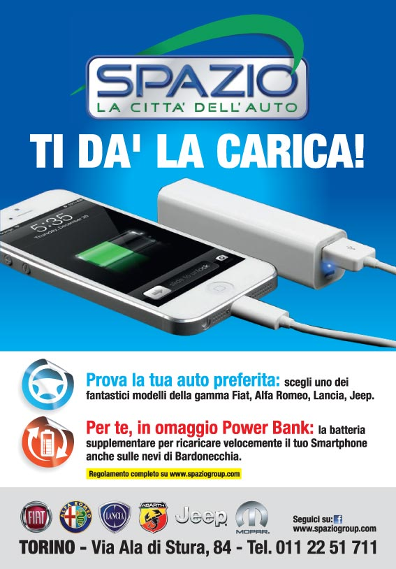 Power-Bank-Torino