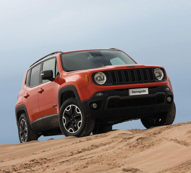 jeep-renegade-torino
