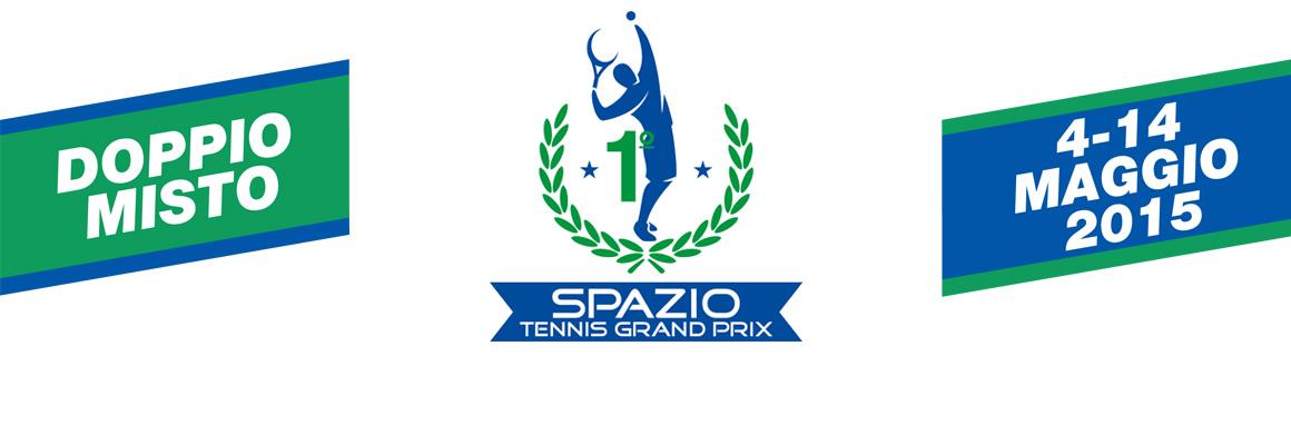 Al Royal Club di Torino c'è SPAZIO anche per il tennis!