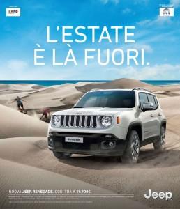 promo-jeep-spazio-torino