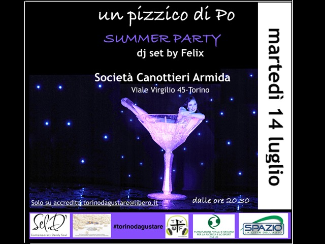 invito-summer-party-torino