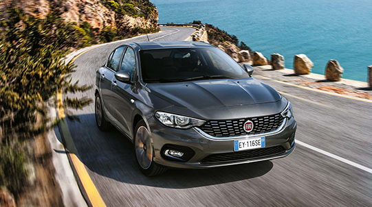 fiat-tipo-spaziogroup