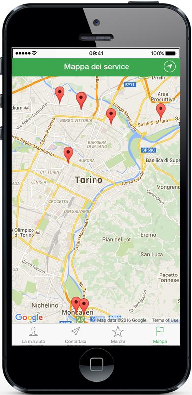 app-spazio-mappa