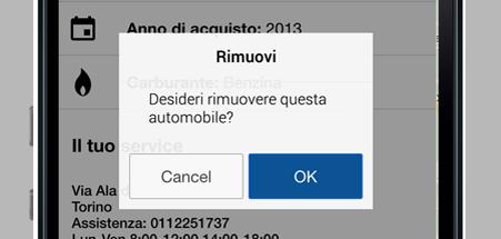 app-spazio-rimuovi-2