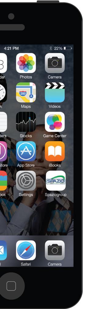 app-spazio-sbordo-1