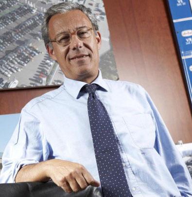 """Jura (Ucif): """"La svolta premium di Fca non deve fare paura, ma il nostro cambiamento va accompagnato"""""""
