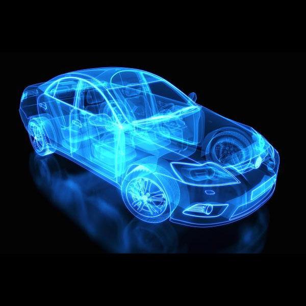 Automotive: elettronica e tecnologie prendono il sopravvento