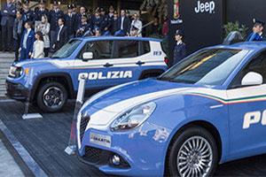 Iniziativa riservata alle Forze Armate e alle Forze dell'Ordine da Spazio a Torino