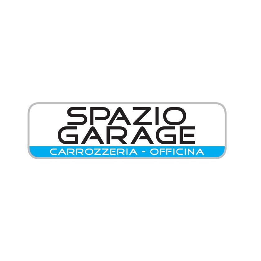 Spazio Garage è il tuo nuovo punto di riferimento per l'assistenza tecnica Spazio