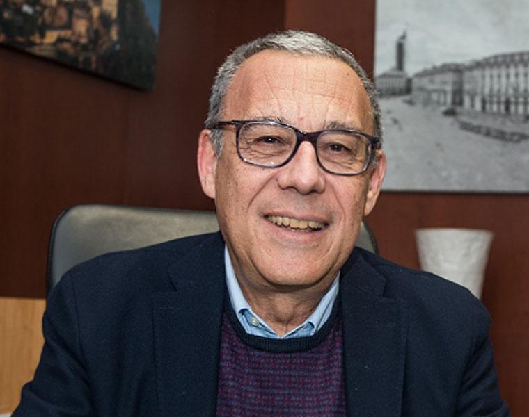 Carlo Alberto Jura