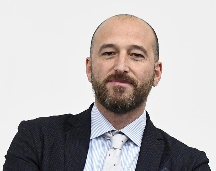 Giovanni Pennone