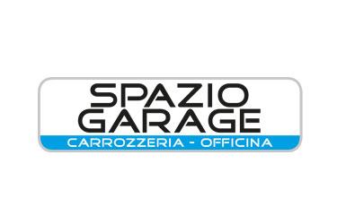 Spazio Garage