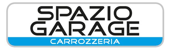 Logo Spazio Garage