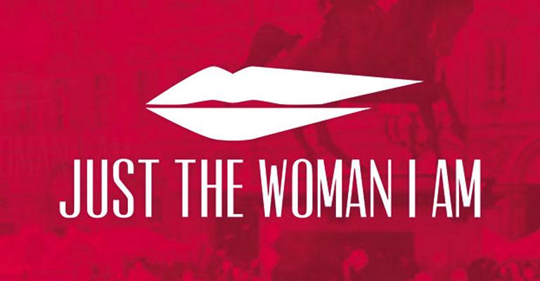 """Spazio sostiene la ricerca sul cancro al fianco di """"Just the Woman I Am"""""""