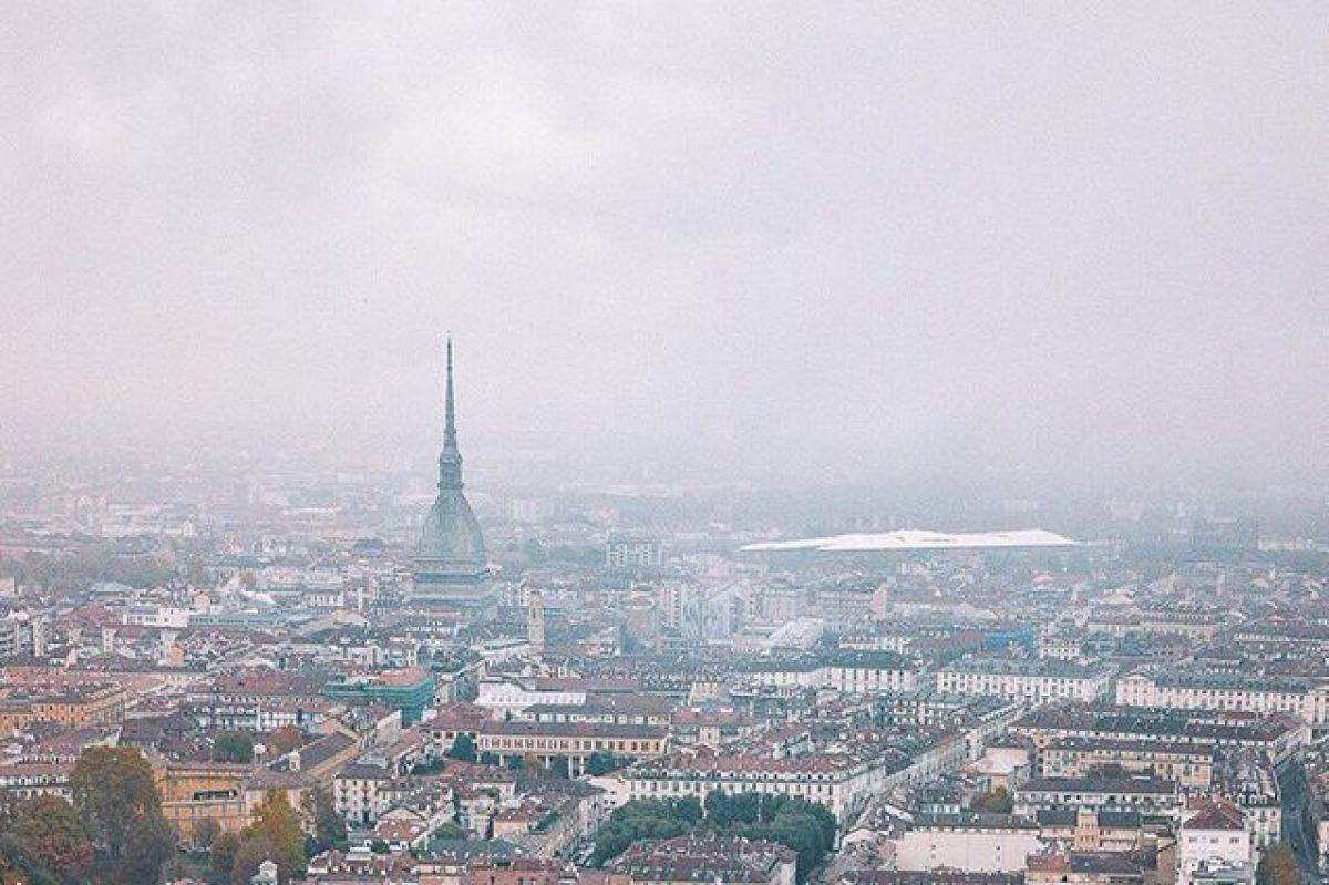 Blocco Traffico a Torino: limitazioni e semaforo antismog dal 1° ottobre 2020