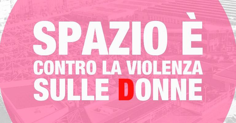 STOP! ✋ Basta! ✋