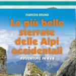 Spazio all'Avventura - Fabrizio Bruno - Spazio Torino