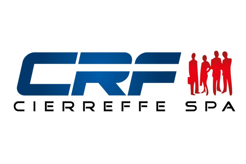 CIERREFFE, Ricambi e Accessori Auto a Settimo Torinese - Torino