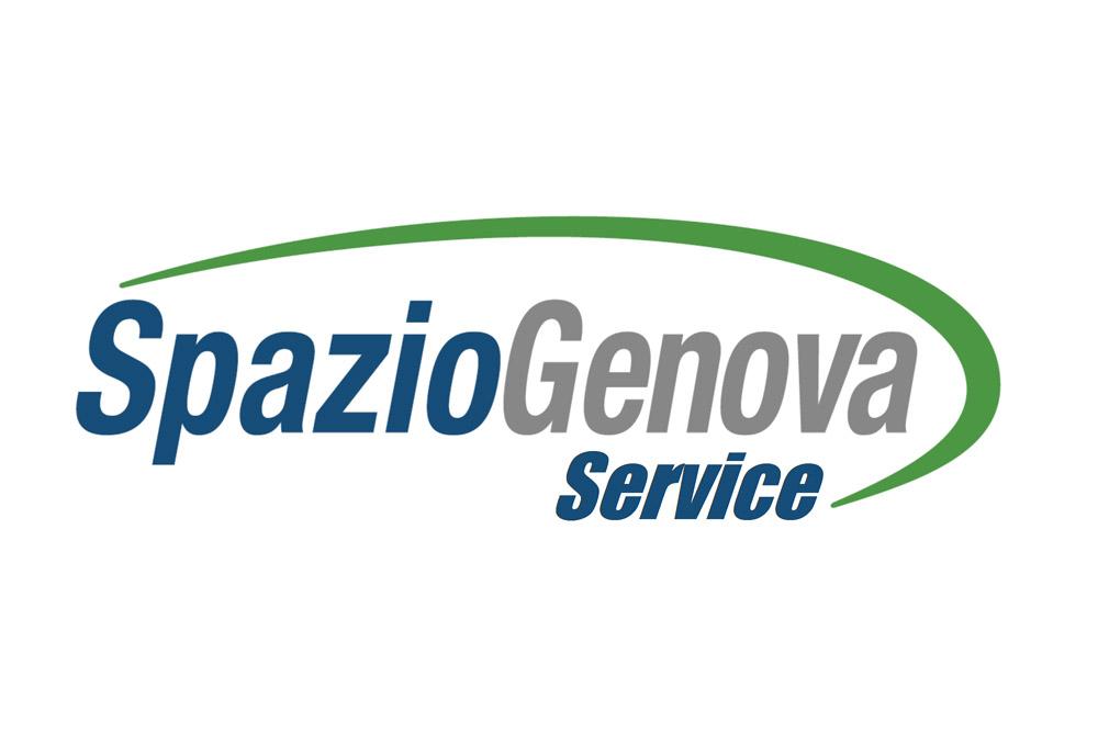Spazio Genova Service - Assistenza Autorizzata fiata, Lancia, Jeep, Abarth, Alfa Romeo e Fiat Professional