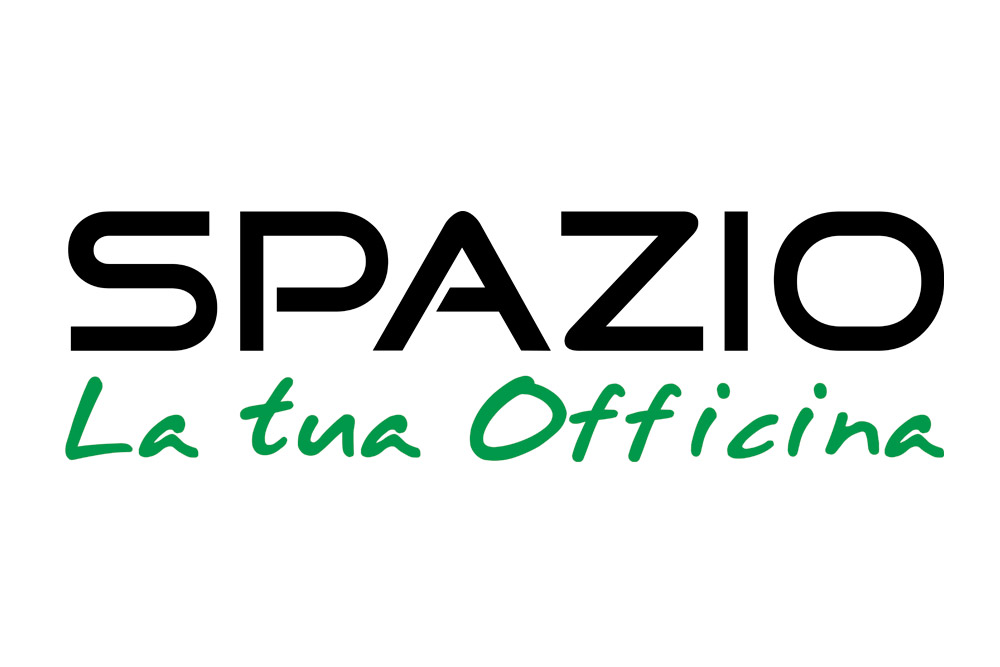 Spazio La Tua Officina - Torino