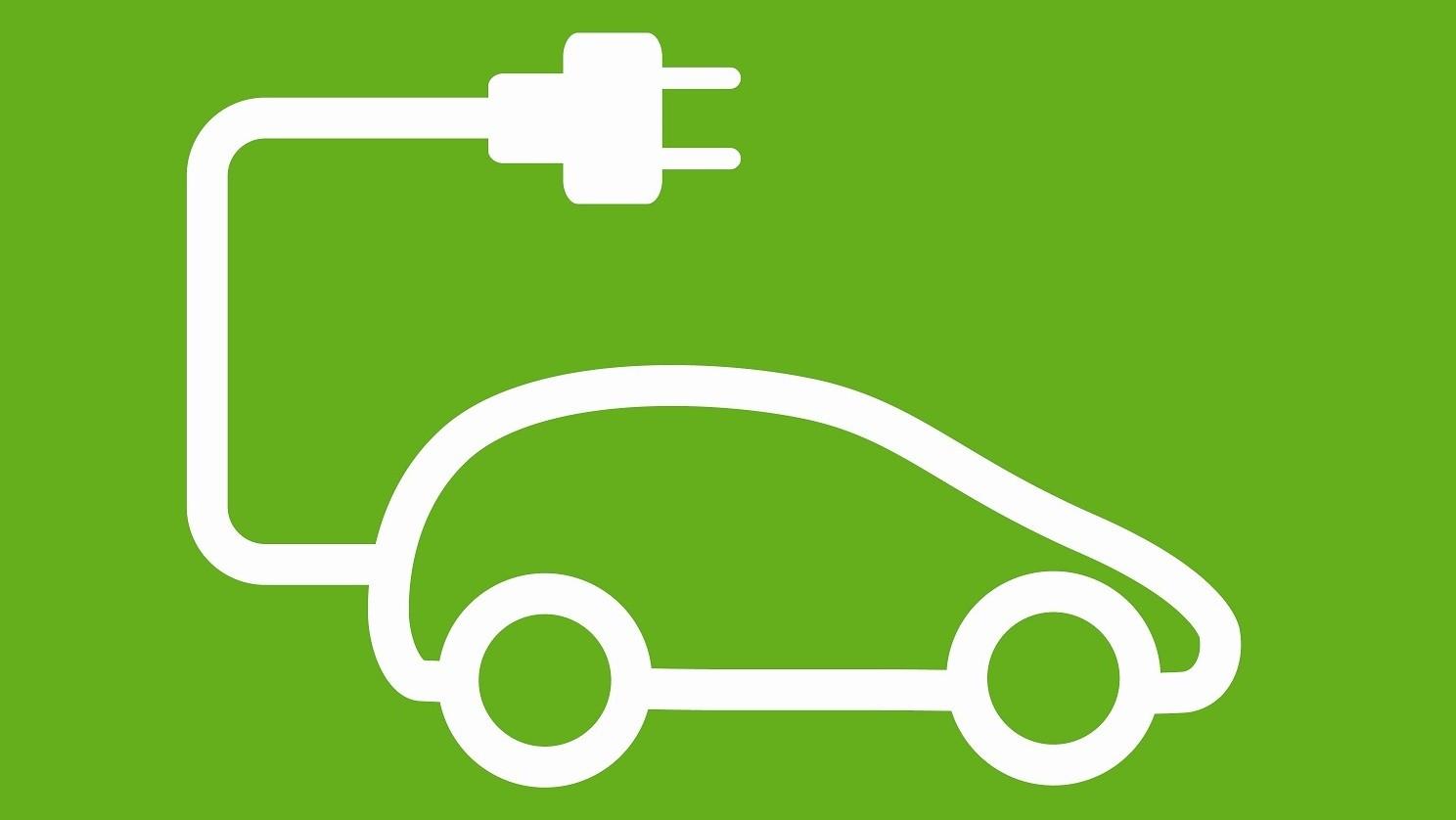 Falsi miti sull'auto elettrica