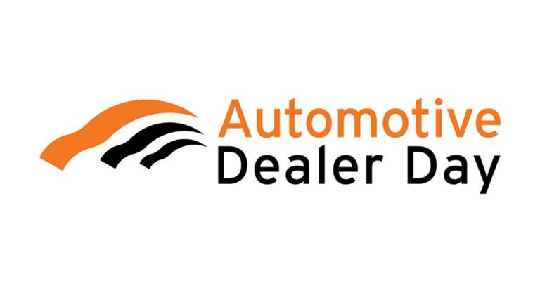 """Automotive Dealer Day 2021: Spazio tra i Relatori del workshop """"Riorganizzare la concessionaria"""""""