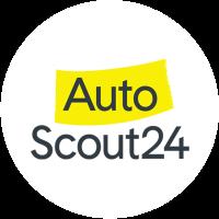 autoscout24-logo-circle