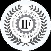 industria-felix-logo