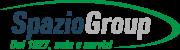 logo-spaziogroup.png