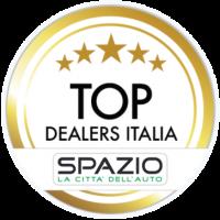 Spazio Top dealer